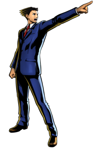 File:Phoenix Wright.png