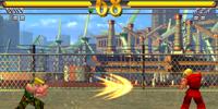 Sonic Typhoon