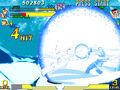 Thumbnail for version as of 14:01, September 1, 2011