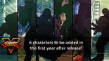Sfv-6-mystery-characters