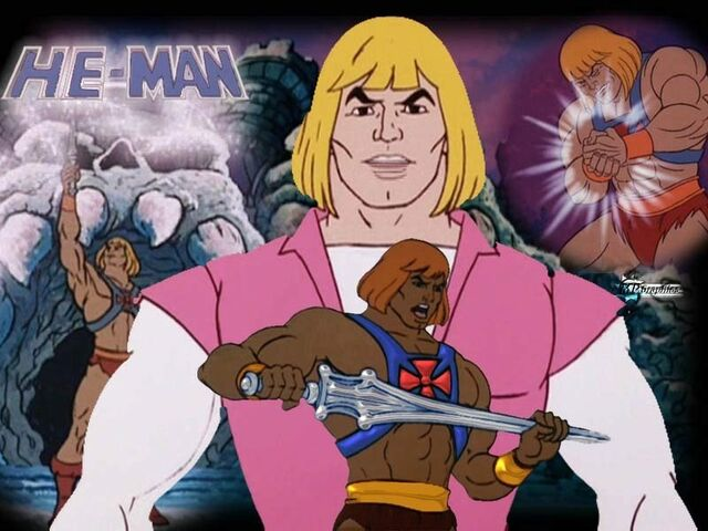 File:He-man-e-os-mestres-do-universo-1-temporadaano-2007 MLB-F-3064266414 082012.jpg