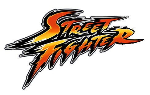 File:Street Fighter New Logo.png