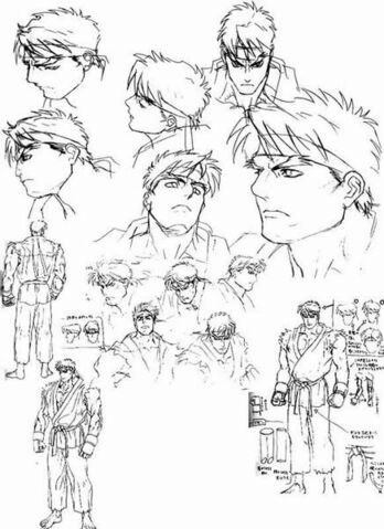 File:Ryu-nice-sketches1.jpg