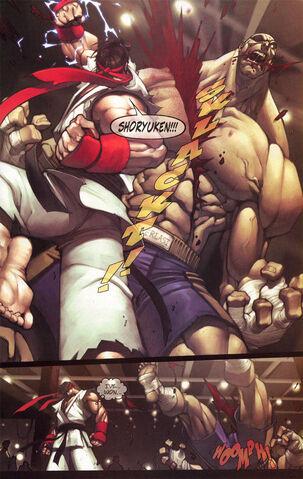 File:Ryu-comicstuff2.jpg