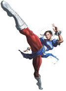 SFXT-Street-Fighter-X-Tekken-Official-Game-Art-Chun-Li-Character-Render
