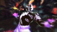 Street-fighter-x-tekken-pandora-mode-kazuya