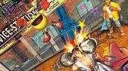 Pac-Man2