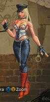 Lili Poison