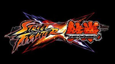 Street-Fighter-X-Tekken-Wallpapers-1