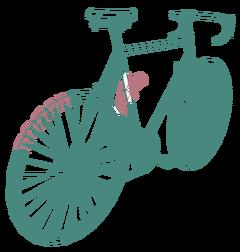 Bike vector2-01-0