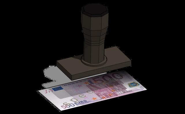 File:Banknote.png