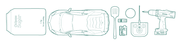 File:Top view opensquare bis-01.png