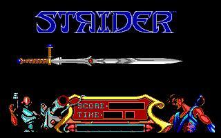File:Strider cypher-2.jpg