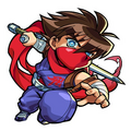 Sfxac hiryu art