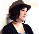 Harumi Fujita