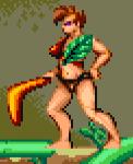 File:Amazoness boomerang.png