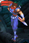 Hiryu sprite st2