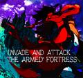 Thumbnail for version as of 22:59, May 18, 2013