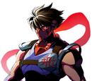 Hiryu