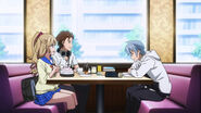 Strike the Blood - 01 - Large 03