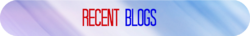 Recentblogs