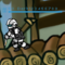 Super Soldier Thumbnail