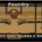 Foundry Thumbnail