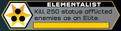Sfh3elementalist