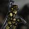 Assassin Thumbnail