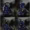 Military Police Thumbnail