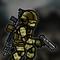 Commando Thumbnail