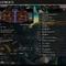 Forum Defender Thumbnail