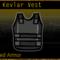 Armor Thumbnail