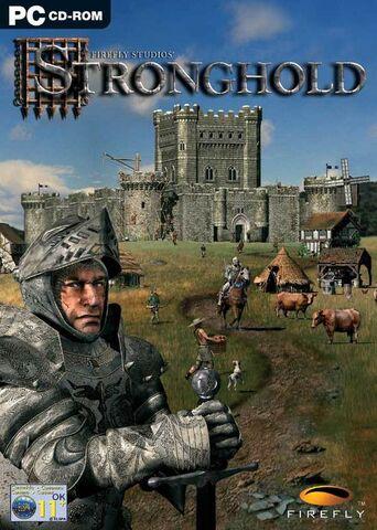File:Stronghold 1.jpg