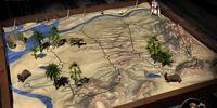Warchest Trail
