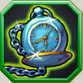 File:SILVER POCKET WATCH 1.png