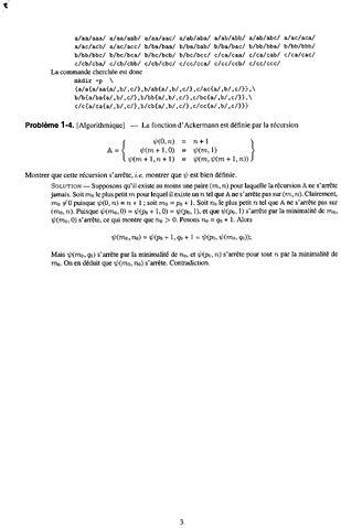 File:DS 01 correction - 4.jpg