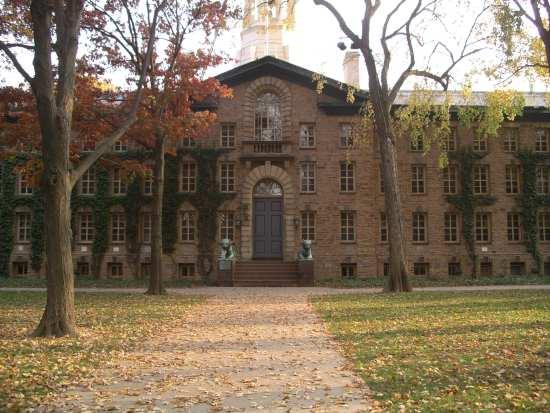 File:Princeton University Nassau Hall.jpg