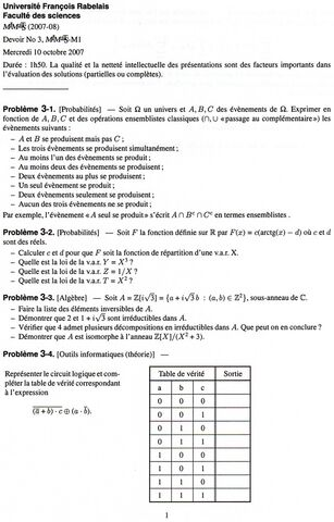 File:DS 03 -1.jpg