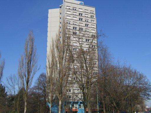 File:Wohnheim 3.jpg