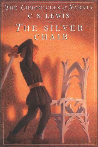 File:Chair.jpg