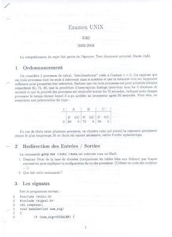 File:Exam Unix 2003 2004 (1).JPG