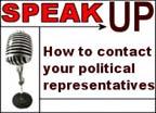 File:Speakupsmall.jpg
