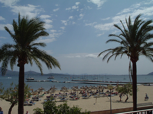 File:Majorca.jpg