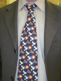File:Peace tie.jpeg