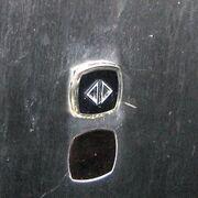Aufzug taste