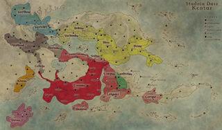 Mapa-kentaru-sd---polityczna v2