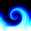 StrangeJ - SeaSwirl small