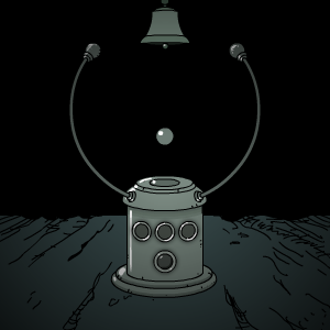 File:404 bell ring.png