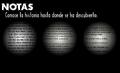 Miniatura de la versión de 21:21 10 feb 2012
